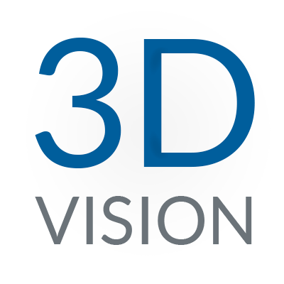 3d_vision_icon