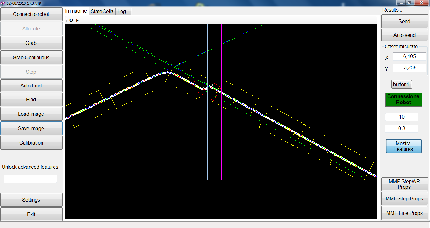 Welding_Point_Localization_offset_calculation