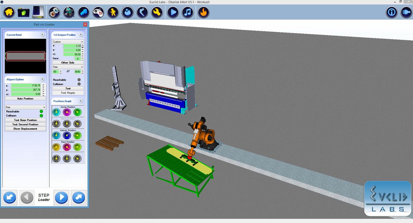 offline_bending_robot_defining_trajectory