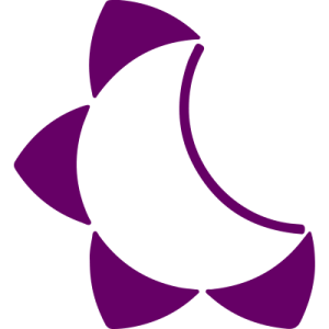 moonflower_purple_icon