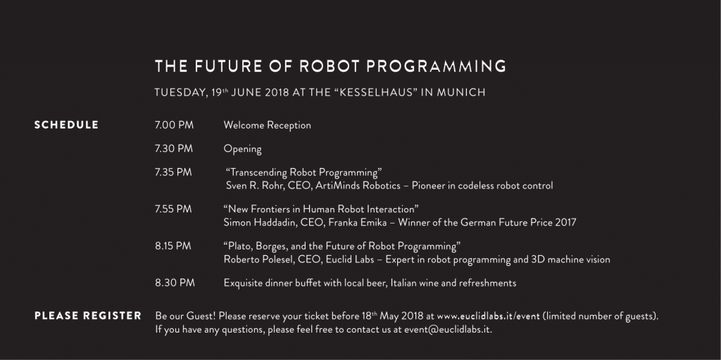 schedule-the-future-of-robot-programming