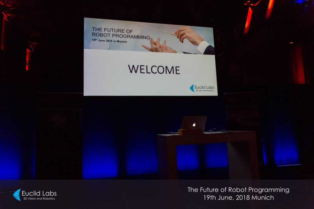 welcome-the-future-of-robot-programming-euclid-labs-srl